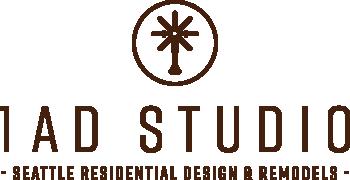1 Ad Studio