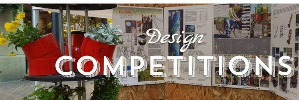 AWB Get Gardening Competition Banner image